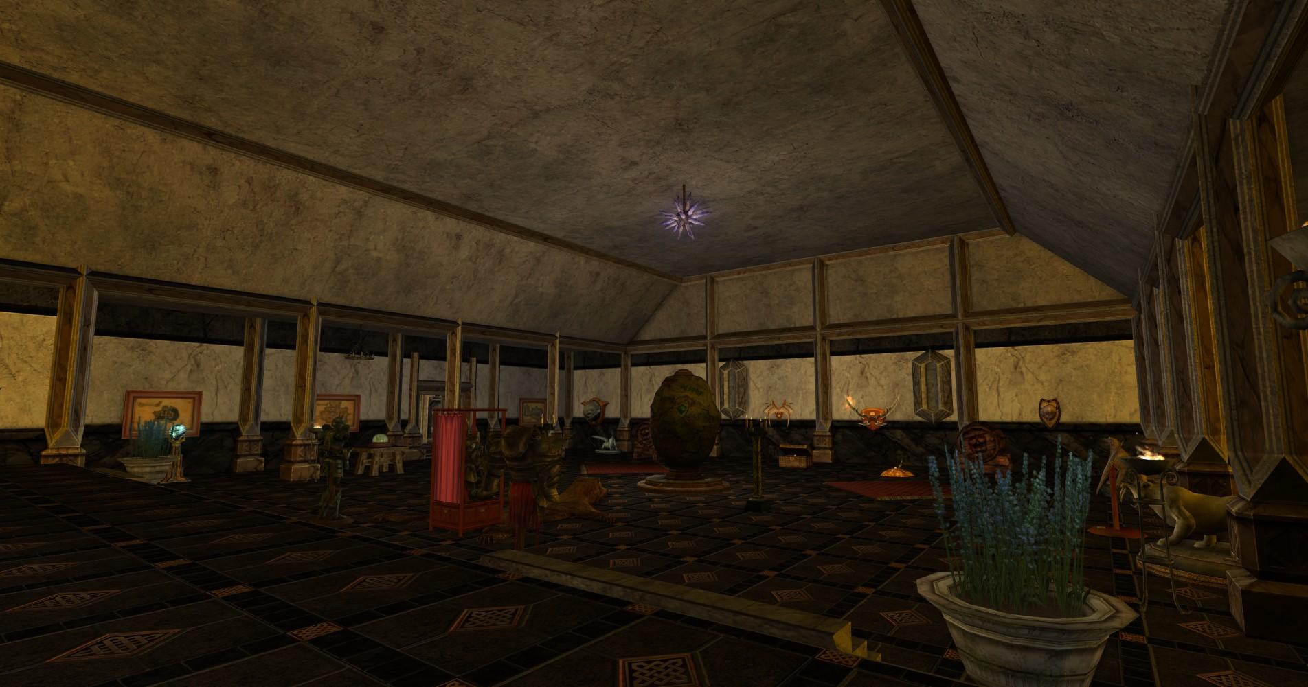 screenshot02564
