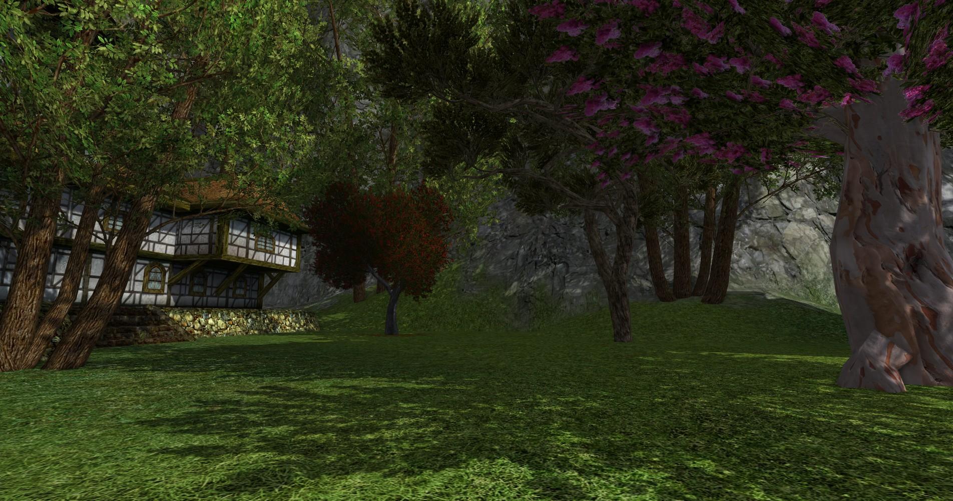 screenshot02604