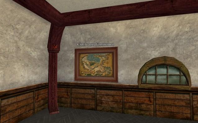 ScreenShot00322