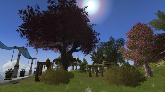 ScreenShot00893