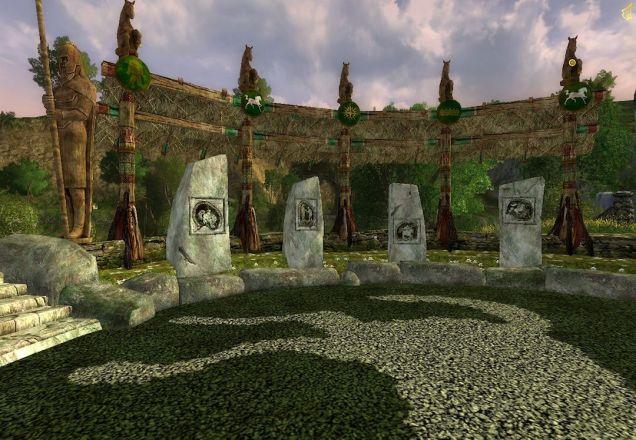 Memorial134