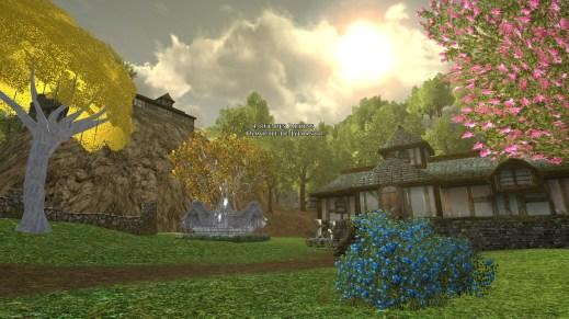 ScreenShot01520