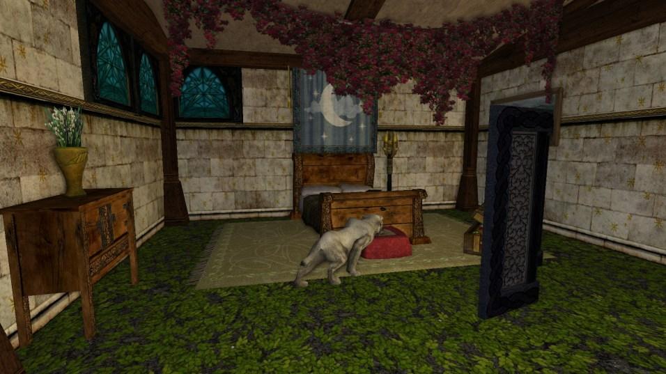 ScreenShot00198