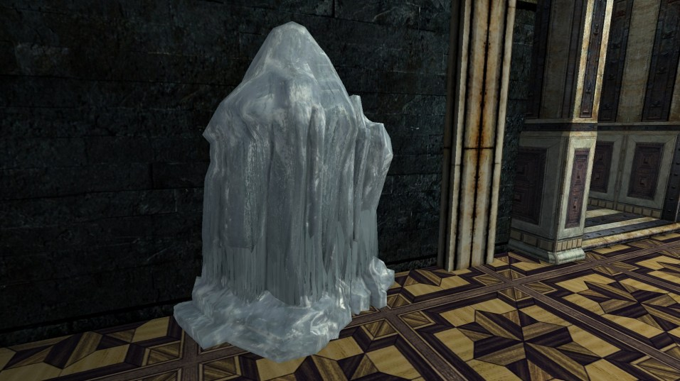 grande chute gelée 6
