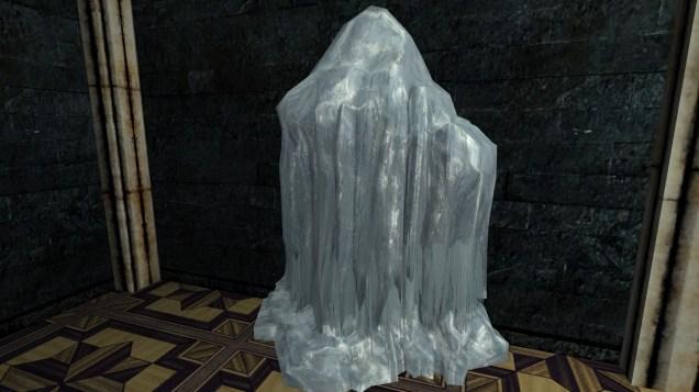grande chute gelée 7