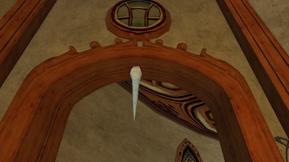 stalactite 5