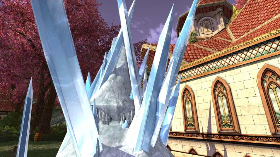 brasero glace 6