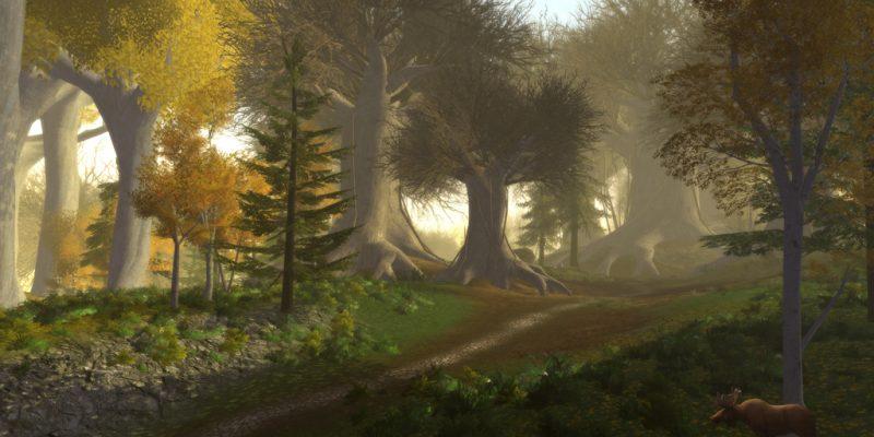 "<a href=""https://dcodumilieu.fr/tag/arbres/""><strong>Sélection D&Co : Arbres & Arbustes</strong></a>"