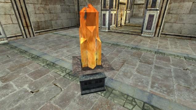 crystal moria 2