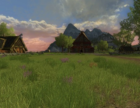 Les demeures du Rohan vous attendent !