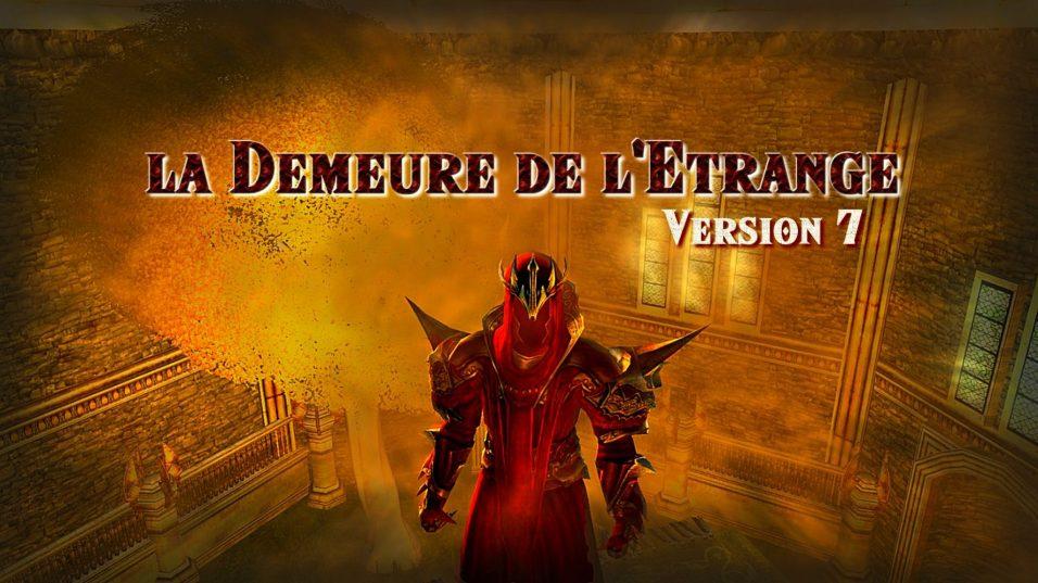 dde7-teaser2-hd