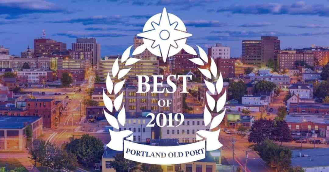 D. Cole Wins 'Best Portland Jewelry Store' for 2019 1