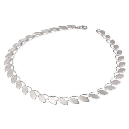 Petals Necklace 1