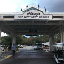 Wdw2015 Disney' Key West Resort