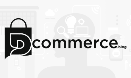 dCommerce Definition