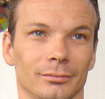 Daniel Jost