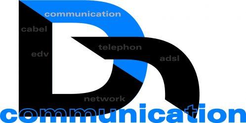 dcommunication