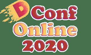 DConf Online 2020