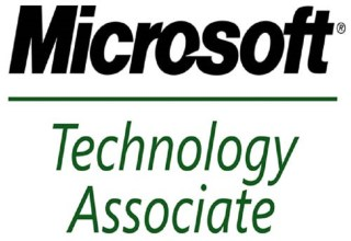 Image result for Microsoft Technical Associate