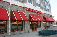 Carolina Kitchen Dc Rhode Island Row  Wow Blog