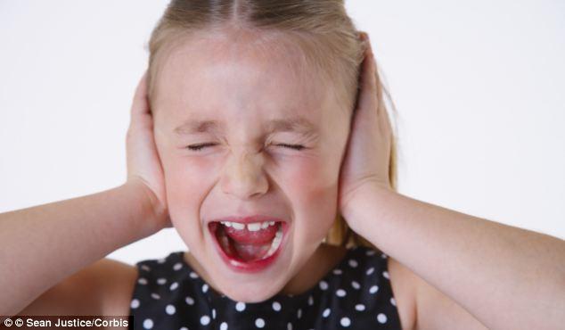 Image result for child behavioral problems