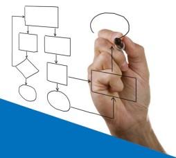 Konsultan Sistem Akuntansi