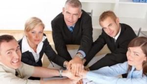 Peningkatan Produktivitas Karyawan