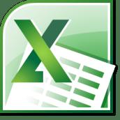 Excel untuk Laporan Keuangan