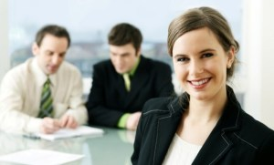 Konsultan Bisnis Banjarmasin