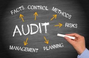 Konsultan Audit Medan