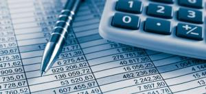 Konsultan Keuangan Yogyakarta