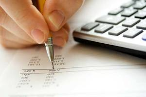 PSAK 1 Penyajian Laporan Keuangan