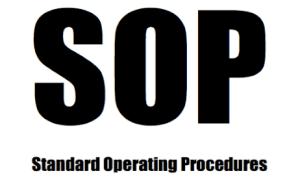 Konsultan SOP Samarinda