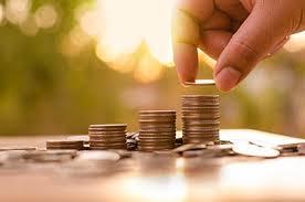 Konsultan Keuangan Banjarmasin