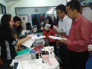 Konsultan Audit Keuangan Pasuruan