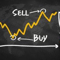 tips-investasi-saham