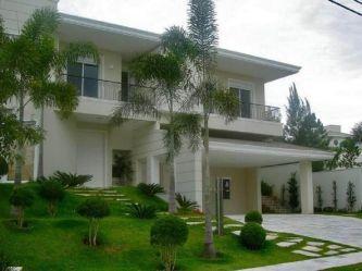 🏡 Casas Lindas Conheça 65 Casas Incríveis e se Inspire