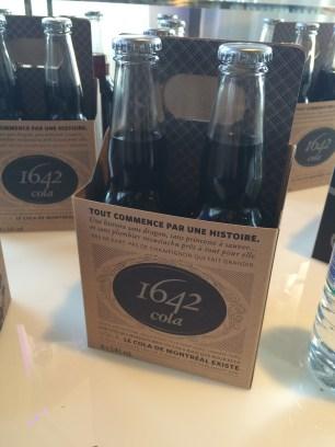 cola 1642