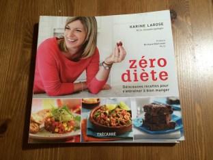 Zéro Diète