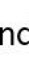 Les lignes – Les angles – 000A/C