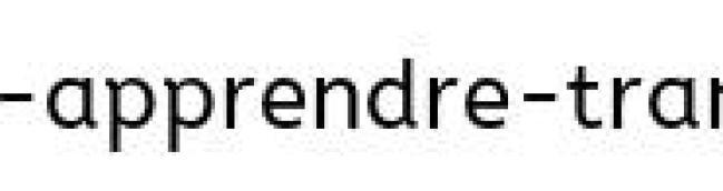 Les lignes parallèles – 000B/C