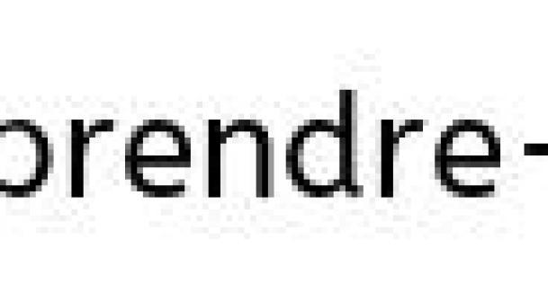 Création d'un fichier taille Alpha et Numérique