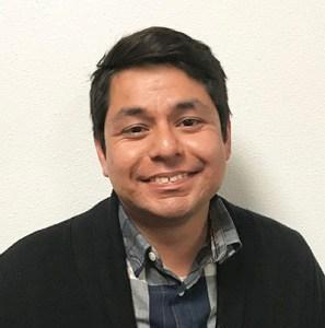 Jonathon Espinoza