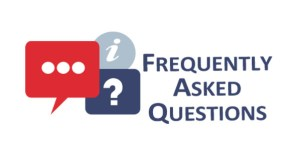 Image result for frequently asked questions""