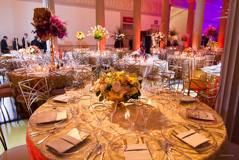 chair cover rentals washington dc rocking runners replacement luxury events in centerpieces tables chairs lighting staffing by