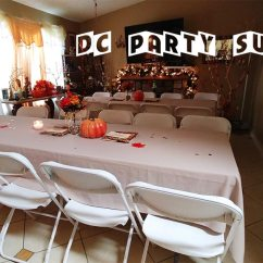 Chair Cover Rentals Dc Navy Blue Slipper Party Moreno Valley Ca Supply Table