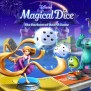 Disney Magical Dice The Enchanted Board Game Goes Live