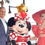 Disney Consumer Products And Interactive Media