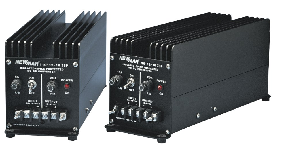 medium resolution of dc dc converters isolated series