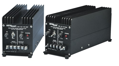 small resolution of dc dc converters isolated series